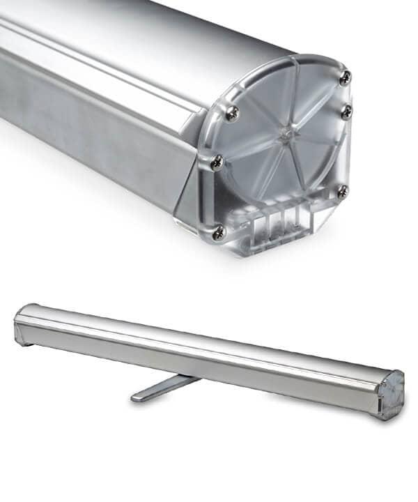 rollups Rollups med hög kvalité till Sveriges bästa priser! Rollup Compact 2