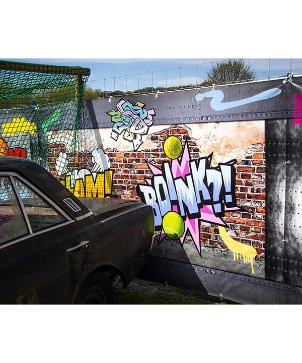 3x2 meter banderoll rollup Rollup och mässmaterial på 24 timmar till Sveriges lägsta priser. bg1web