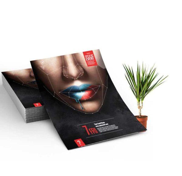 poster Posters och affischer i olika storlekar poster 70 x 100 600x578