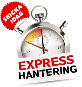Expresshantering rollup ekonomi Rollup Ekonomi – Billigt & Prisvärt express hantering 340 285x300