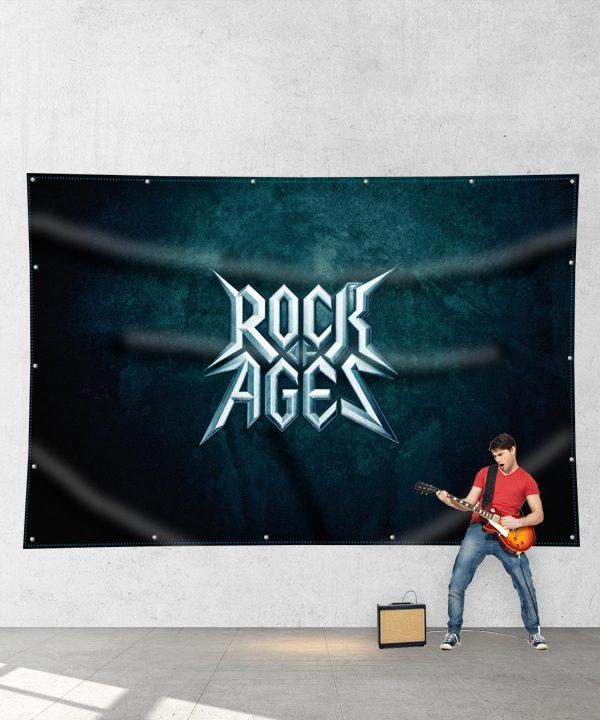 backdrop Backdrops till scenen, bandet, eventet eller när du vill synas stort. Backdrop 600 600x720