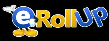 E-RollUp -Sveriges billigaste rollups och mässmaterial