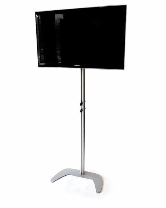 spennare Spennare's produkter monitorstand 576x720