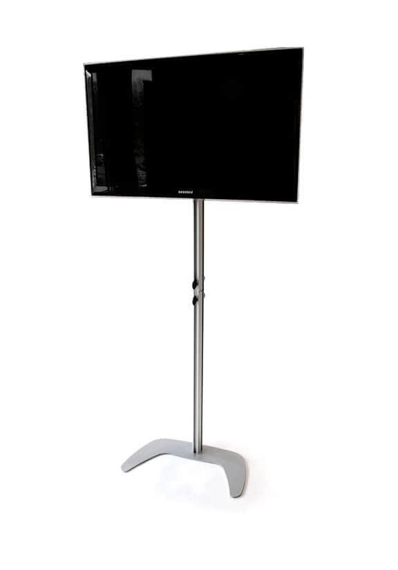 spennare Spennare's produkter monitorstand