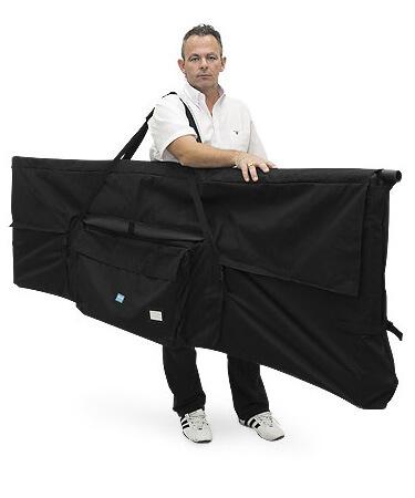 exa väska