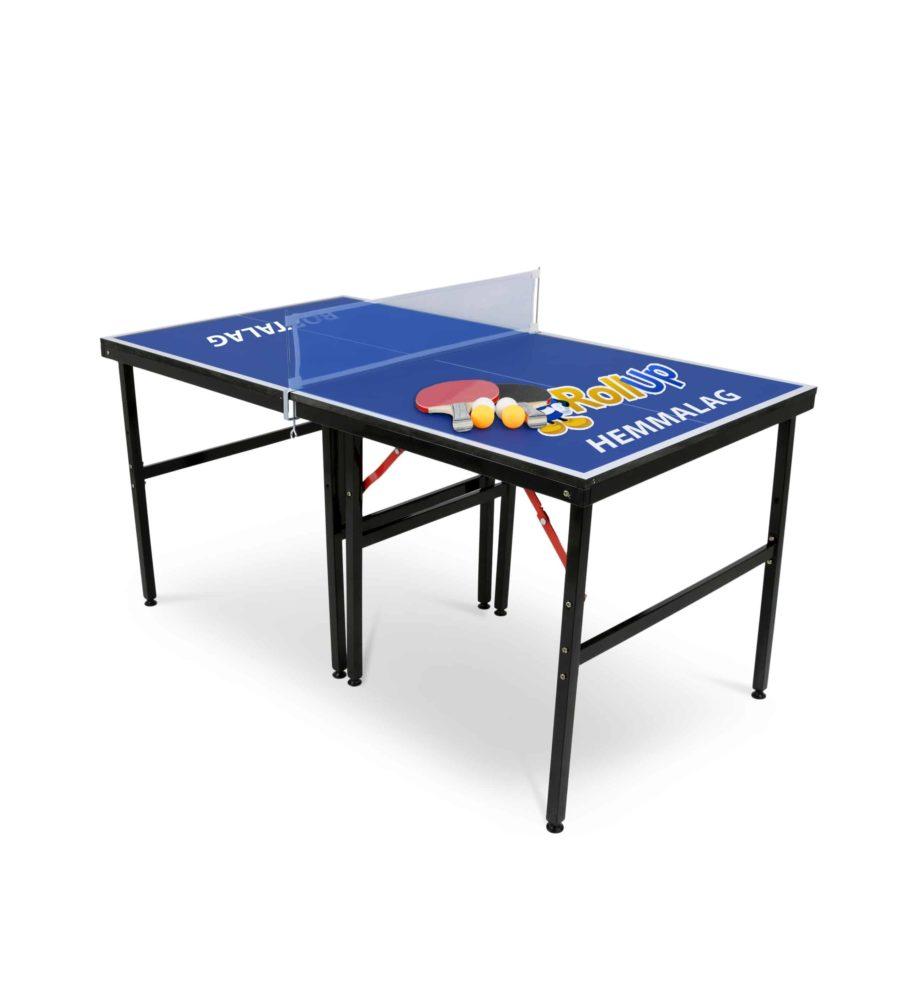 pingisbord Pingisbord med ditt varumärke Pingisbord med eget tryck 1 900x1005