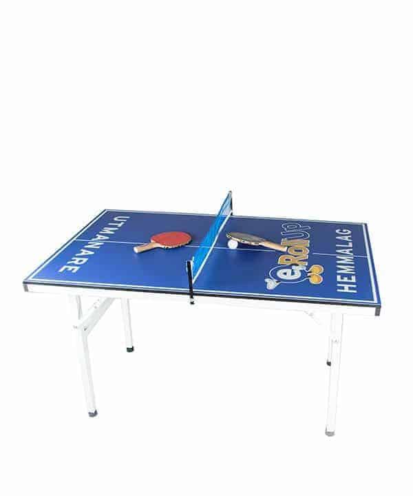 pingisbord Pingisbord med ditt varumärke pingisbord