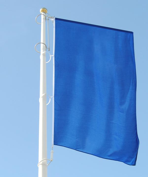 windtracker Windtracker – Tillbehör till flaggor windtracker