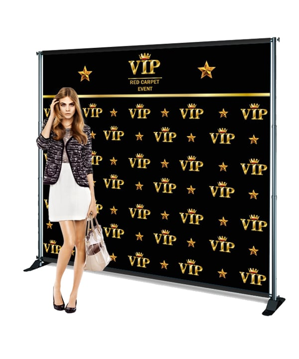 photowall PhotoWall – Selfie Wall Photowall VipWall