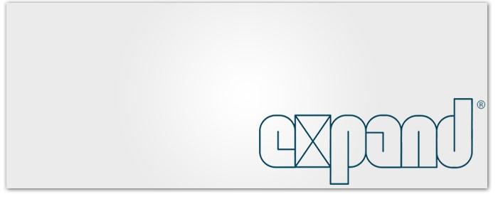 rollup Rollup och mässmaterial på 24 timmar till Sveriges lägsta priser. logo expand box4