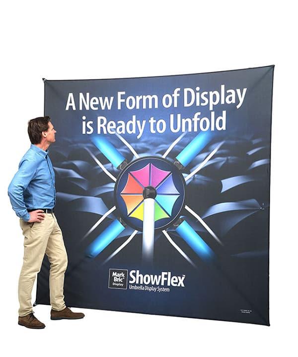 Show Flex