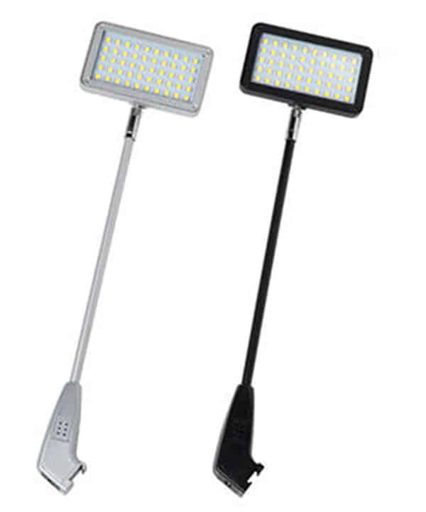 LED 60 w tillbehör Tillbehör LED60W