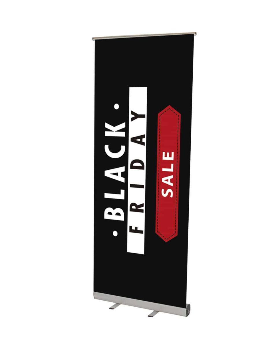 rollup Rollup -Black Friday Black Friday Rollup 1 e1602756737947 900x1175