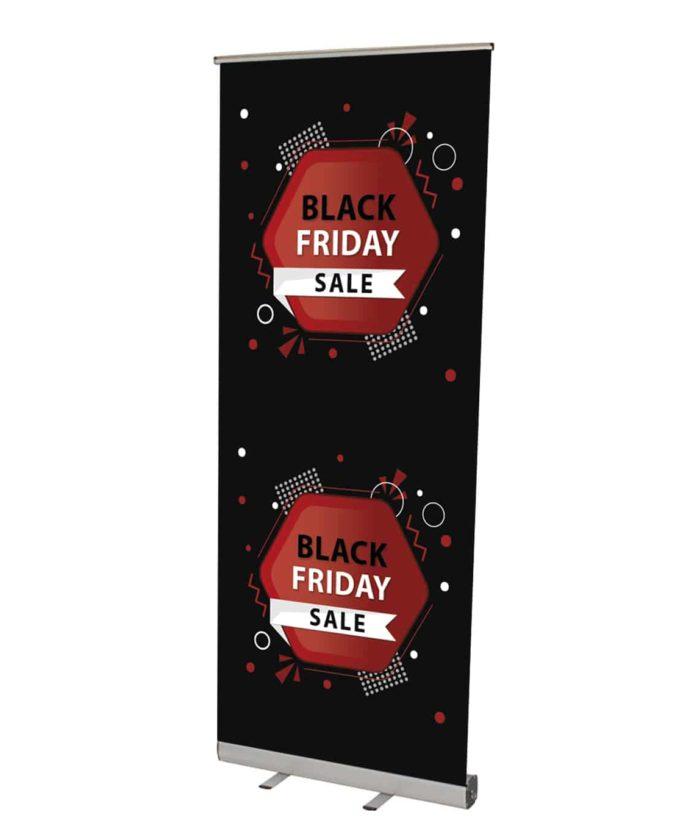 rollup ekonomi Rollup Ekonomi – Billigt & Prisvärt Black Friday Rollup 2 e1602756837610 700x840