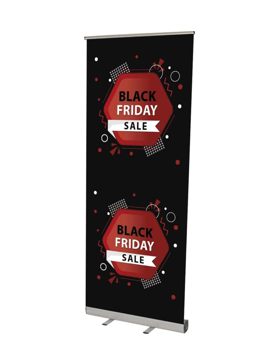 [object object] Rollup -Black Friday Black Friday Rollup 2 e1602756837610 900x1175