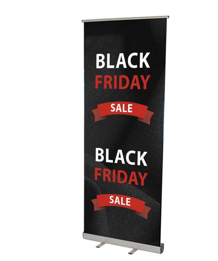 rollup ekonomi Rollup Ekonomi – Billigt & Prisvärt Black Friday Rollup 4 e1602756902259 700x840