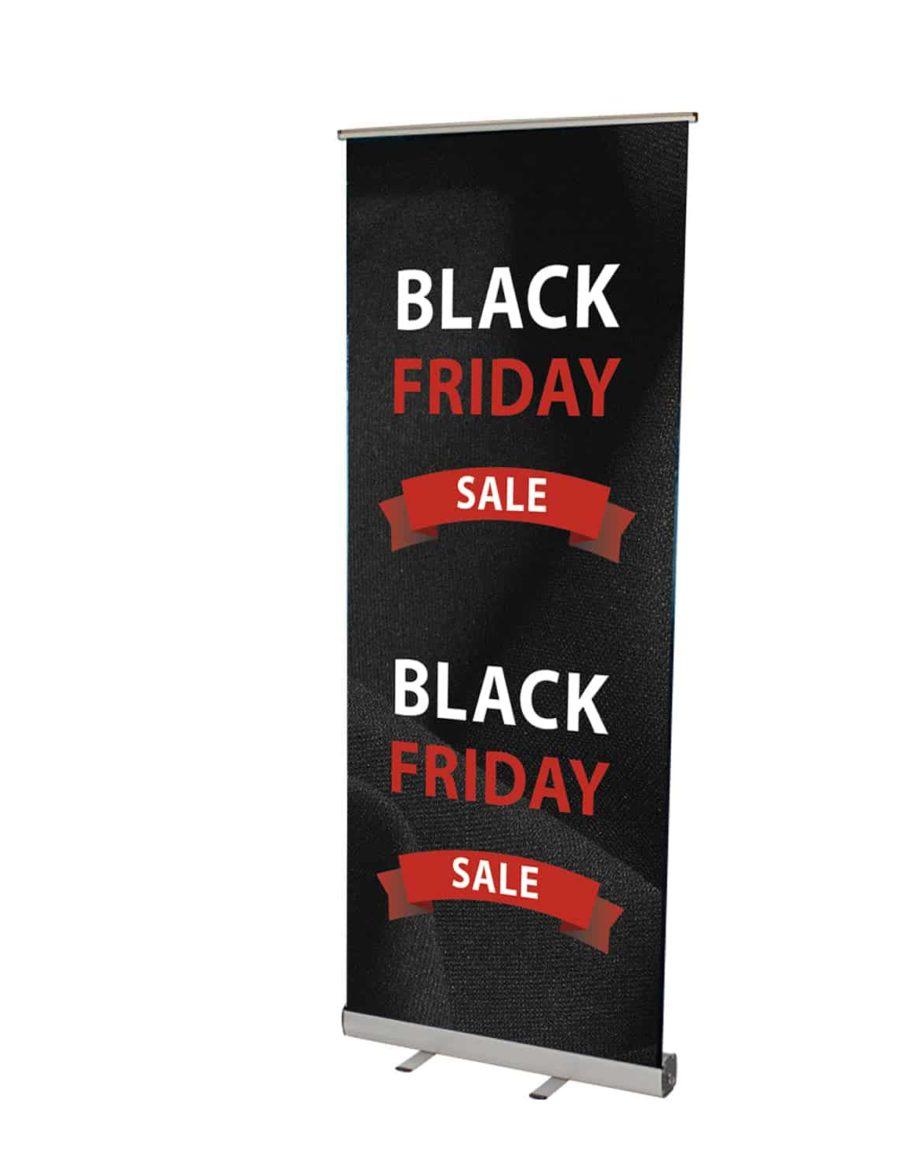rollup Rollup -Black Friday Black Friday Rollup 4 e1602756902259 900x1175