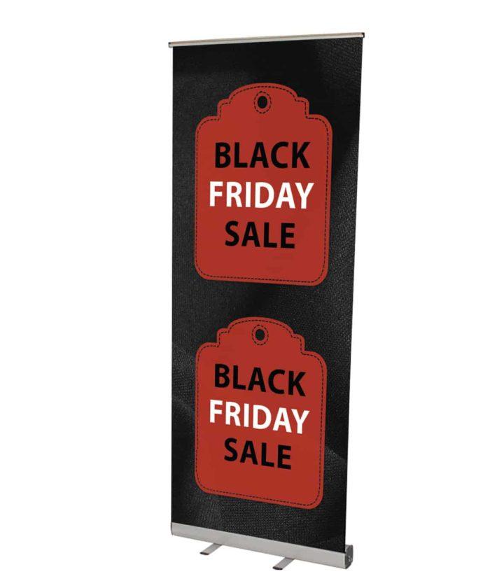 rollup ekonomi Rollup Ekonomi – Billigt & Prisvärt Black Friday Rollup 5 e1602756939237 700x840
