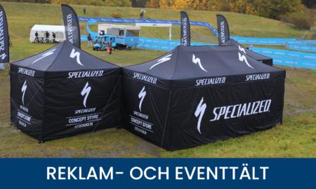 eventtält-reklamtält-tält med tryck textile wall Rollup och mässmaterial på 24 timmar till Sveriges lägsta priser. eventt  lt reklamt  lt t  lt med tryck 2 450x270