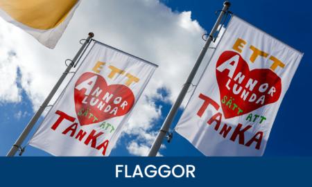 flaggor textile wall Rollup och mässmaterial på 24 timmar till Sveriges lägsta priser. flaggor 1 450x270